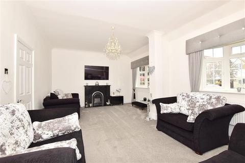 5 bedroom detached house for sale - Albert Road, Bulphan, Upminster, Essex