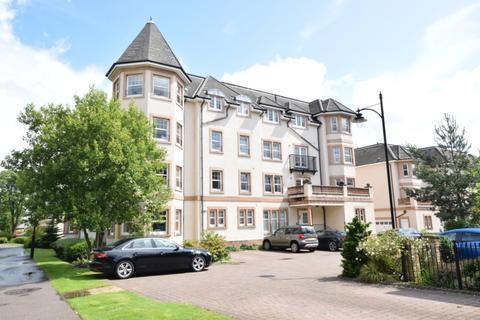 3 bedroom apartment for sale - Littlejohn Road, Flat 4, Greenbank, Edinburgh, EH10 5GN