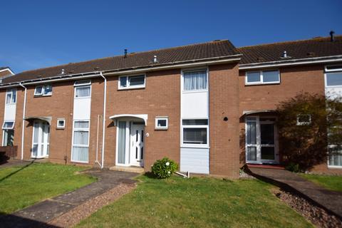 3 bedroom terraced house for sale - Legion Way, Alphington, EX2