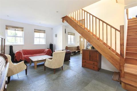 2 bedroom detached house for sale - Weir Road, Balham, London, SW12