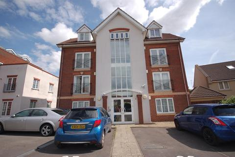 2 bedroom flat for sale - Parade Court, Bristol, BS5 7TB