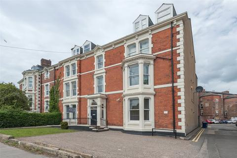 2 bedroom apartment for sale - Jesmond Road, Newcastle Upon Tyne, NE2