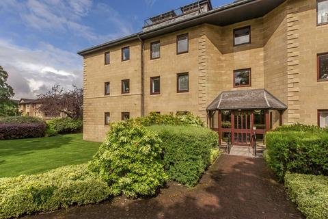 3 bedroom flat for sale - 4/5 Spylaw Road EH10 5BH