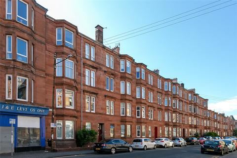 2 bedroom apartment for sale - 1/2, Sinclair Drive, Battlefield, Glasgow
