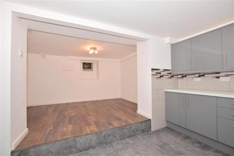 3 bedroom terraced house for sale - De Burgh Hill, Dover, Kent