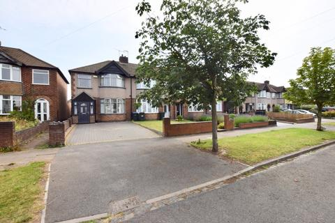 3 bedroom end of terrace house for sale -  Brownshill Green Road, Coundon, Coventry, CV6
