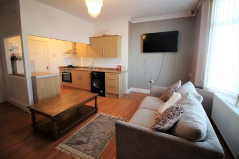 1 bedroom flat to rent - Marsh Lane, Liverpool