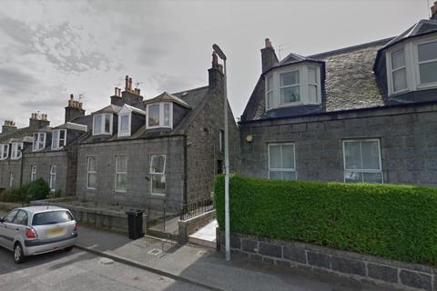 3 bedroom flat to rent - Erskine Street, City Centre, Aberdeen, AB24 3NP