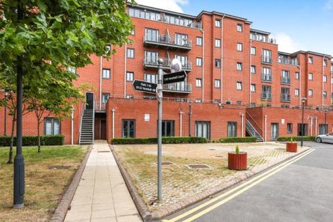 1 bedroom apartment to rent - Newhall Court, George Street, Birmingham, West Midlands, B3