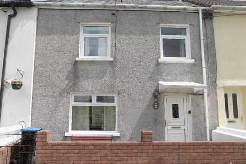 2 bedroom terraced house for sale - Prince Street, Nantyglo, Ebbw Vale, Gwent. NP23 4AX.