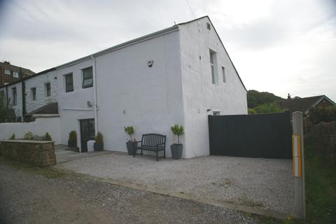 3 bedroom cottage to rent - Briggs Fold Cottages, Egerton, Bolton, BL7 9PJ