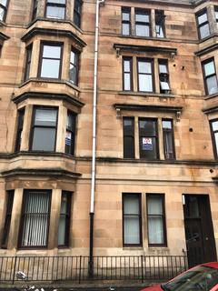 2 bedroom flat to rent - 1.2, 6 Skipness Drive, Govan, Glasgow, G51 4RT,, Glasgow G51