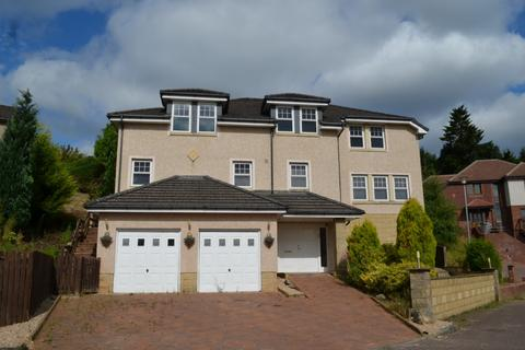 6 bedroom detached house to rent - Croftbank Gate, Bothwell, South Lanarkshire, G71 8AN