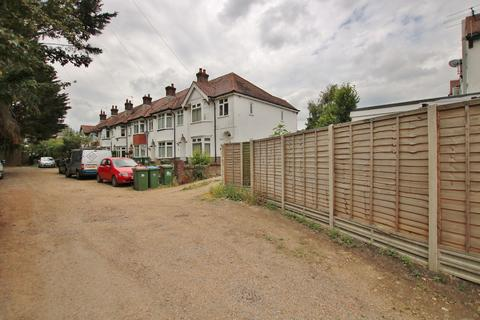3 bedroom terraced house for sale - Portswood, Southampton