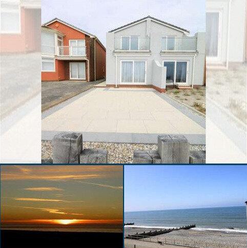 2 bedroom semi-detached house for sale - 93A Plas edwards, Tywyn, Gwynedd, LL36 0DA