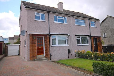 3 bedroom flat to rent - Broomhall Drive, Corstorphine, Edinburgh