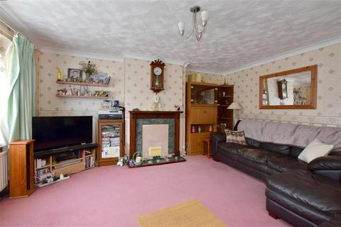 3 bedroom terraced house for sale - Beagles Wood Road, Pembury, Tunbridge Wells, Kent