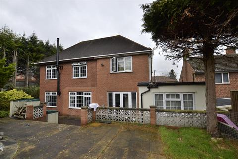 7 bedroom detached house for sale - The Willows, Yarnells Road, OXFORD, OX2 0JY