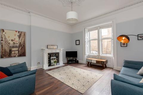 2 bedroom ground floor flat for sale - 88 Hawthornvale, Edinburgh, EH6 4JX