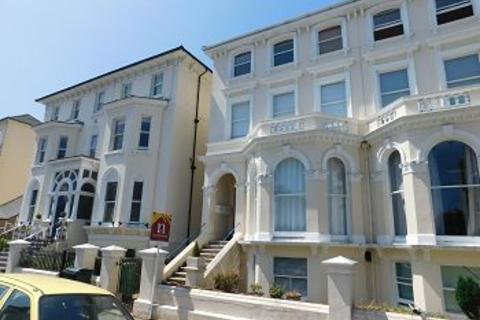 1 bedroom flat for sale - Spencer Road