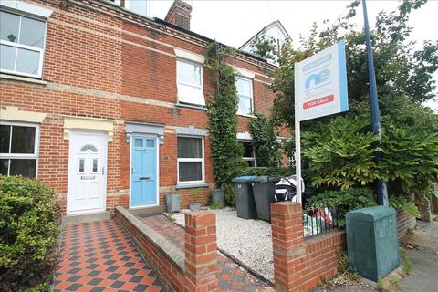 3 bedroom house for sale - Gainsborough Road, Felixstowe