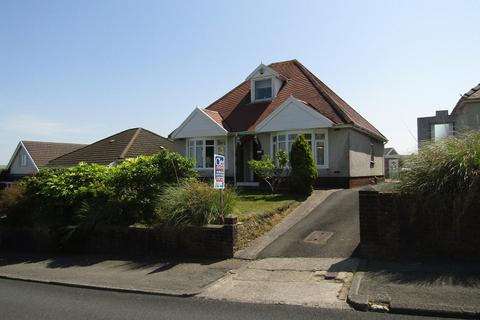3 bedroom detached bungalow for sale - Caemawr Road, Morriston, Swansea, City And County of Swansea.