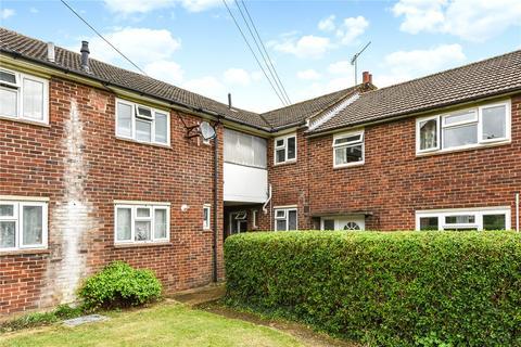 2 bedroom maisonette for sale - Manor Road, Alton