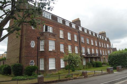 2 bedroom apartment for sale - 37 Devonshire Road , Southampton SO15