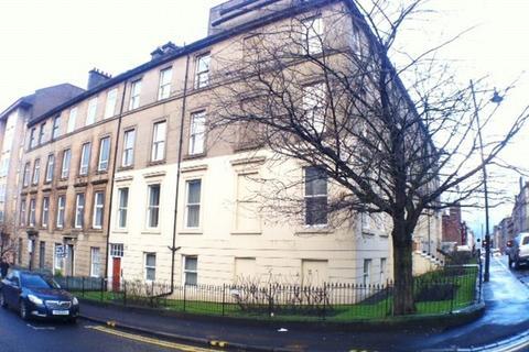3 bedroom flat to rent - Hill Street, Garnethill, GLASGOW, G3