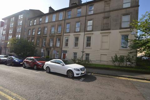 2 bedroom flat to rent - Hill Street, Garnethill, GLASGOW, G3