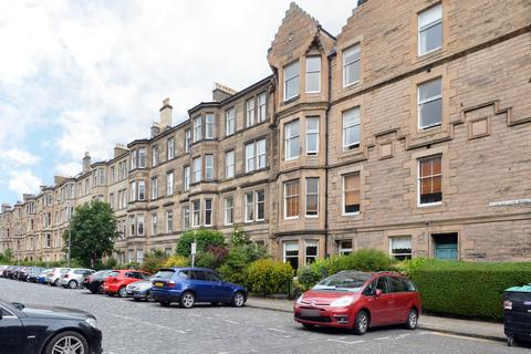 2 bedroom flat for sale - 2 (3f1) Thirlestane Road, Edinburgh EH9
