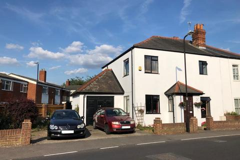5 bedroom house for sale - Langley, Berkshire, SL3