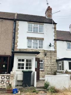 2 bedroom cottage to rent - Edinboro Row, Kimberley NG16