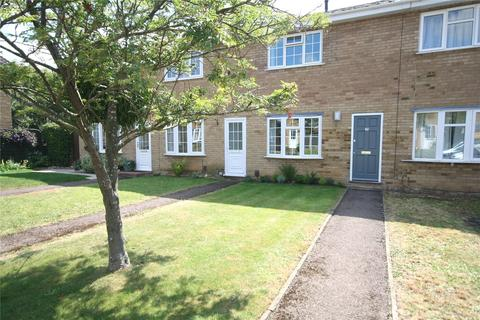 2 bedroom terraced house for sale - Riverview Way, Cheltenham, GL51