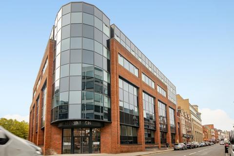 Studio to rent - Kings Reach, 38-50 Kings Road, Reading, RG1