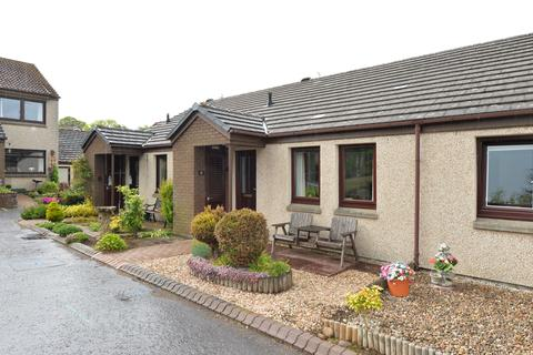 1 bedroom retirement property for sale - Larchfield Neuk, Balerno EH14