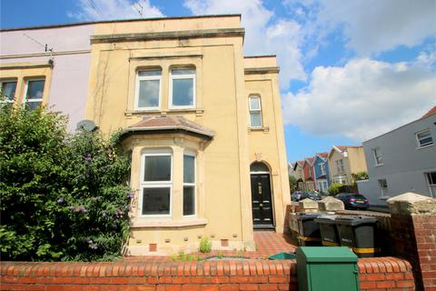 2 bedroom apartment to rent - Stackpool Road, Southville, BRISTOL, BS3