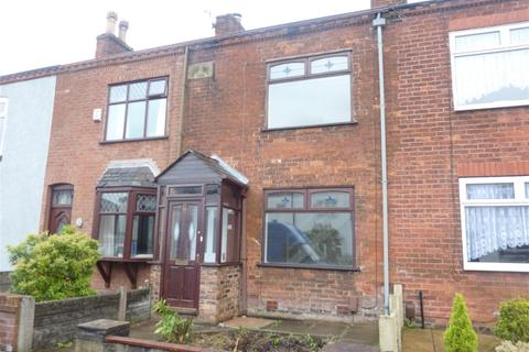 2 bedroom terraced house to rent - Vicars Hall Lane, Worsley, Manchester, M28 1JF