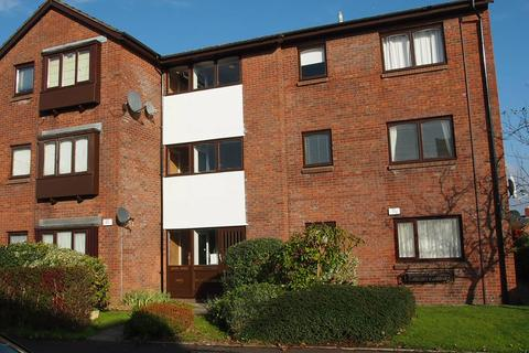 1 bedroom flat to rent - Oxwich Close, Fairwater, Cardiff, Cardiff CF5