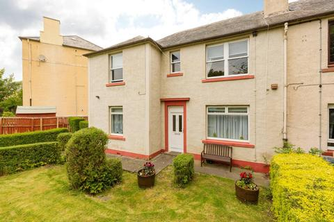 2 bedroom villa for sale - 5 Clearburn Crescent, Prestonfield, EH16 5ER