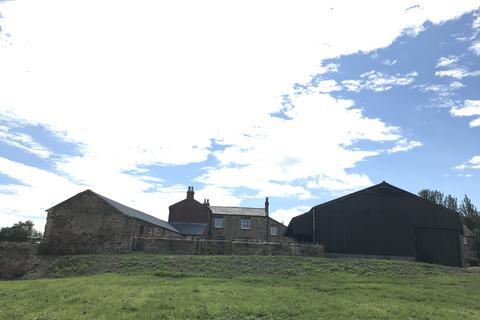 5 bedroom farm house to rent - Coley Lane, Rotherham S62
