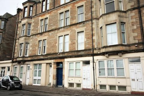 2 bedroom flat to rent - South Trinity Road, , Edinburgh, EH5 3PN