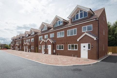 3 bedroom semi-detached house for sale - Siddeley Close, Bristol, BS10