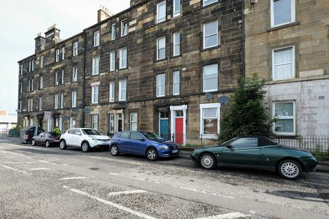 1 bedroom flat for sale - 27/5 Westfield Road, EDINBURGH , Gorgie, EH11 2QW