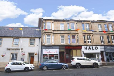 2 bedroom flat for sale - 2/2 ,13, Townhead, Kirkintilloch, G66 1NG