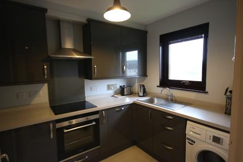 2 bedroom flat to rent - Pitmedden Crescent, , Aberdeen, AB10 7HQ