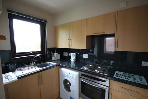 1 bedroom flat to rent - Pitmedden Terrace, Garthdee, Aberdeen, AB10 7HR