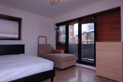 3 bedroom house share to rent - ROOM TO RENT IN E3, 4RH3ST.B