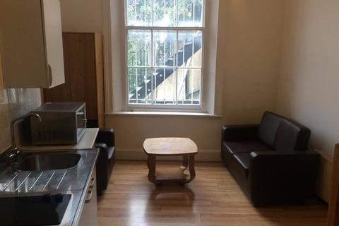 1 bedroom flat to rent - 379Caledonian Road, London, London
