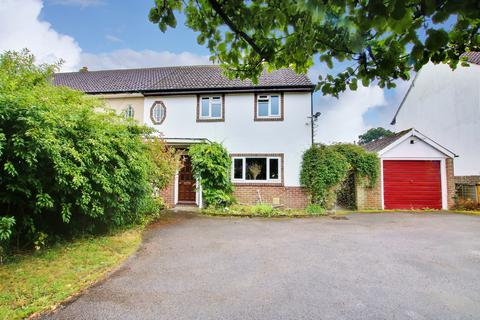 3 bedroom semi-detached house for sale - Routs Way, Southampton